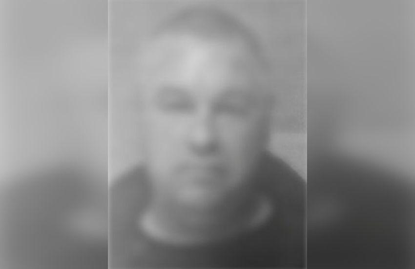 Пропавшего в Тверской области 47-летнего мужчину нашли погибшим