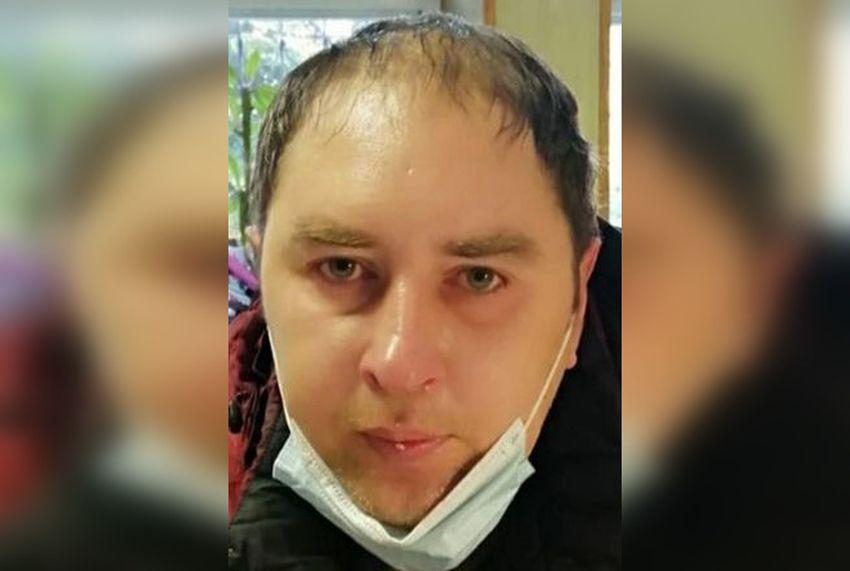 В Тверской области ищут нуждающегося в медпомощи молодого мужчину