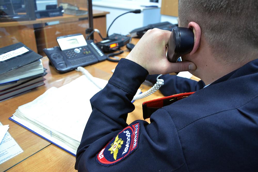 Труп жителя Тверской области  обнаружили в сгоревшем автомобиле