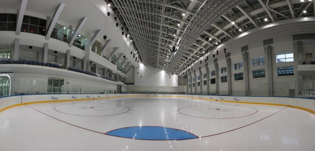 Туктамышева и Косторная пропустили этап Кубка России из-за COVID-19