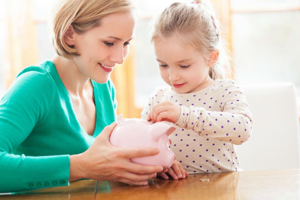 В Тверской области женщина купила дом на материнский капитал, забыв о маленьких детях