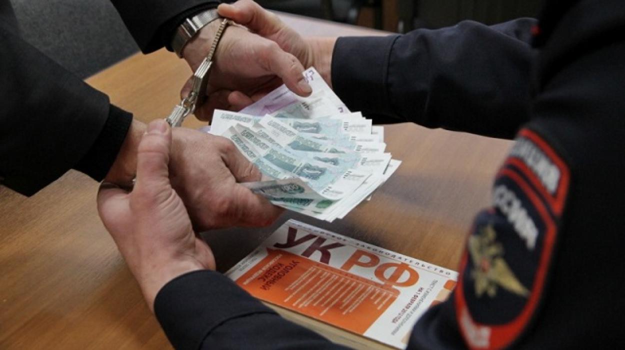 А Тверской области пресекли нарушения антикоррупционного законодательства