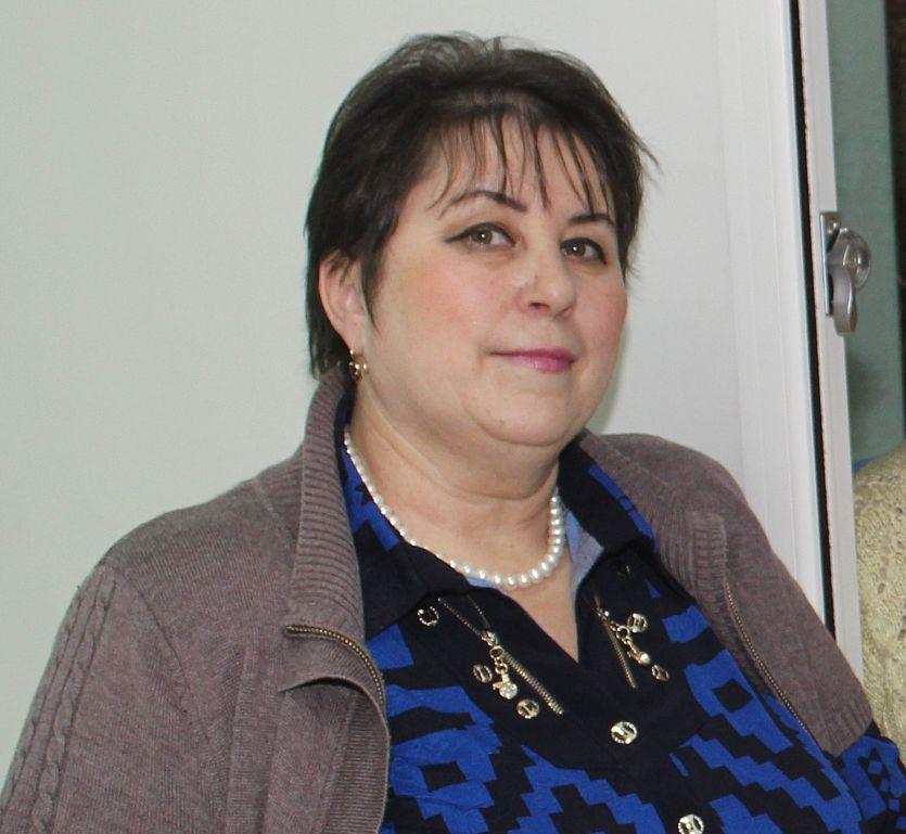 Надежда Гашкова: Обнадёживает, что президент поддержал планы по газификации Тверской области