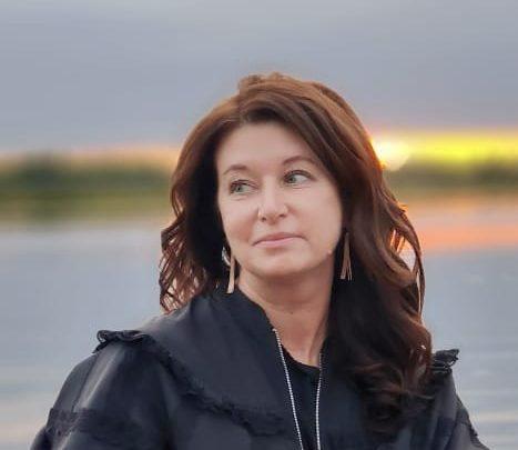 Ольга Хватова: Газ гораздо дешевле, чем электричество