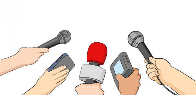 Журналисты Тверской области могут подтвердить свое мастерство на конкурсе
