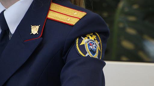 В Тверской области нашли 15-летнего подростка, который сбежал из дома