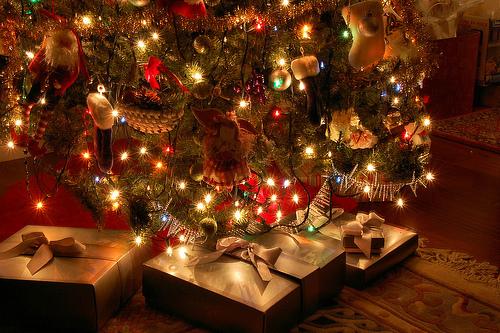 31 декабря в Тверской области объявили выходным днём