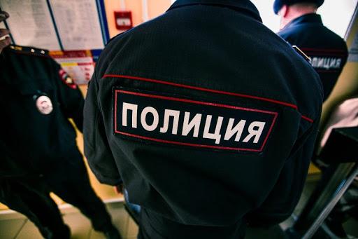 Из гаража в Тверской области неизвестный украл дорогой мотовездеход