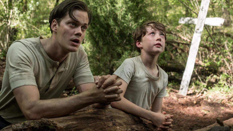 """Дайджест редактора """"Тверьлайф"""": фильмы 2020 года, которые стоит посмотреть"""