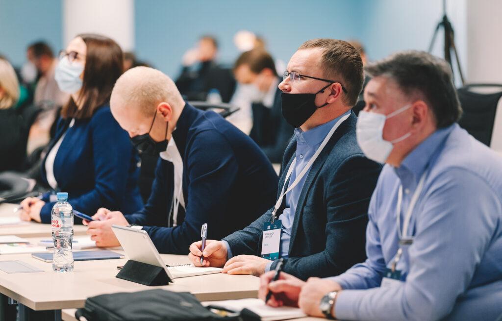 В Тверской области управленцев научат эффективно выполнять национальные проекты