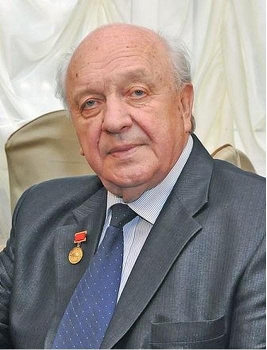 Сергей Киселев: Раньше трудовые практики на заводах были нормой