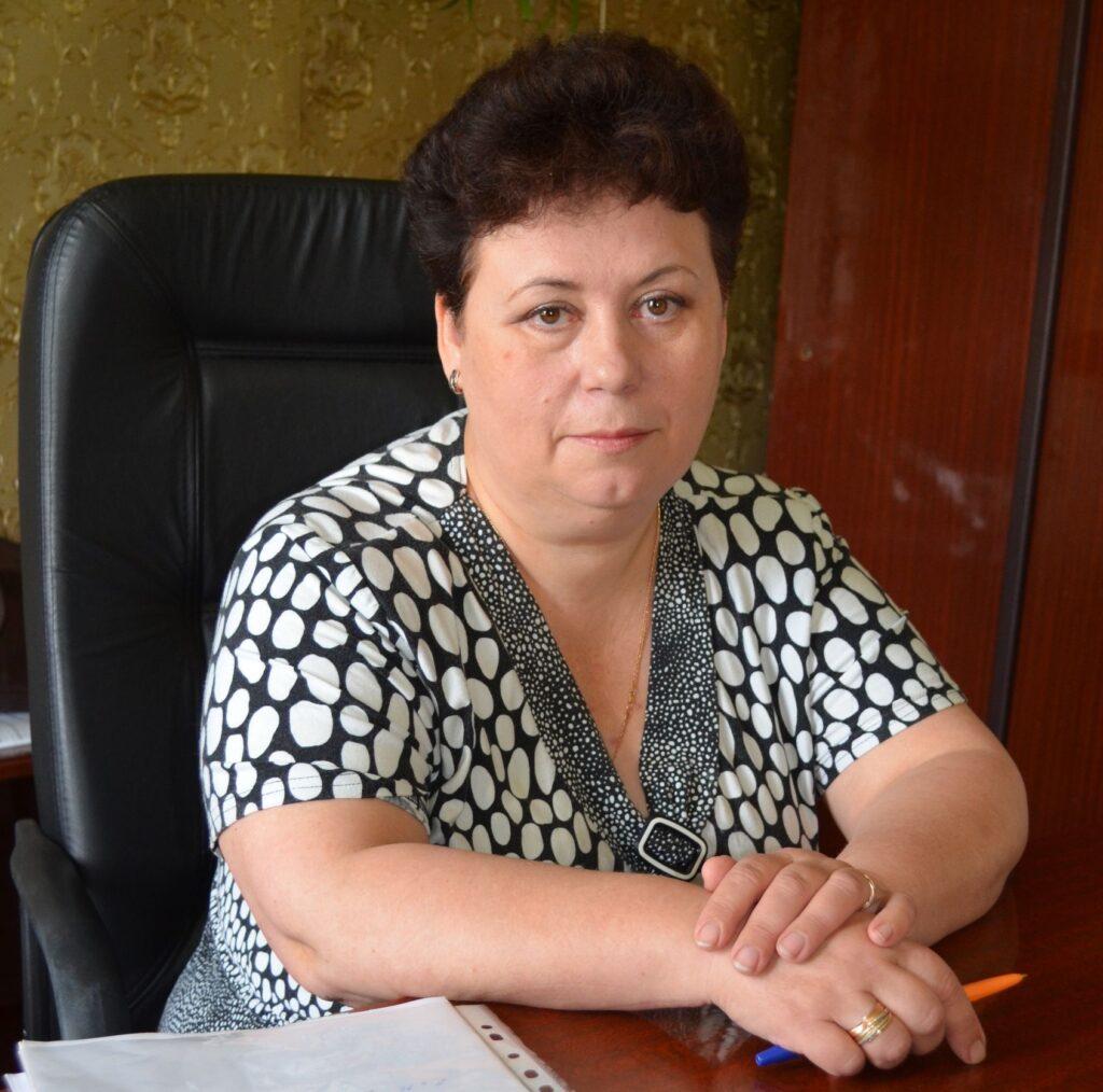 Людмила Канарейкина: Вакцина поступит в достаточном количестве
