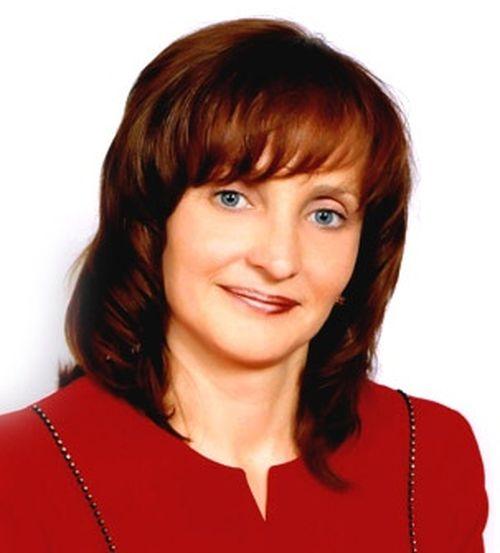 Татьяна Соберова: Сама сделала прививку, и всем это советую