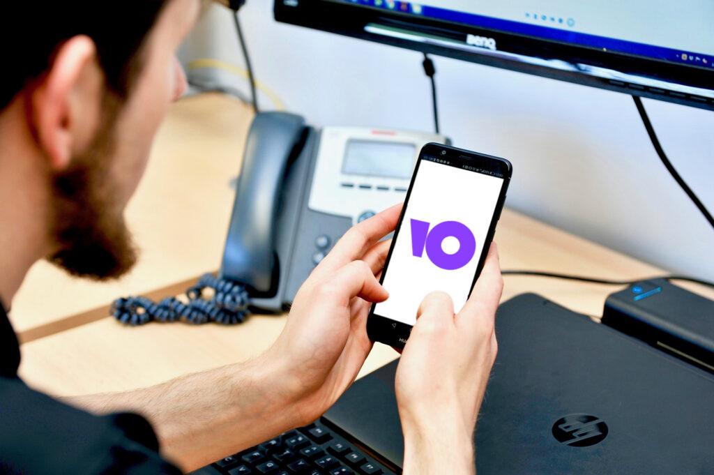 «Ростелеком» обеспечил IP-телефонией крупнейший в России сервис электронных платежей ЮMoney