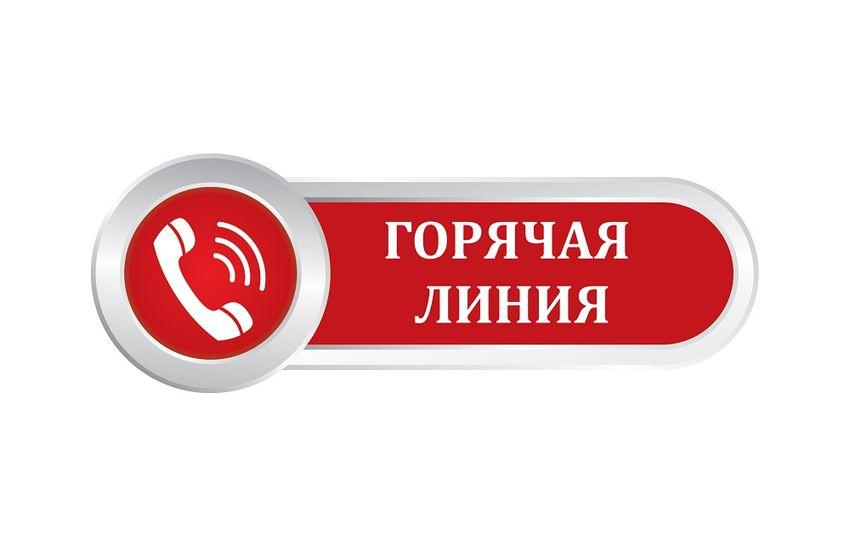 Тверской Россельхознадзор проведет «горячую линию» по вопросам ветеринарного законодательства