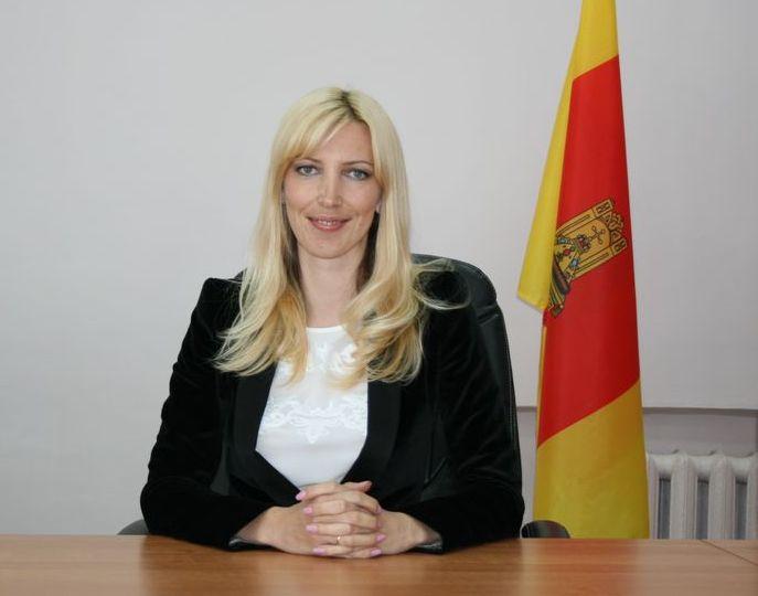 Татьяна Дубова: Поддержка лесной отрасли даст новый толчок к её дальнейшему развитию