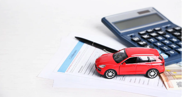 Для покупки автомобиля жители Тверской области теперь могут использовать льготный автокредит