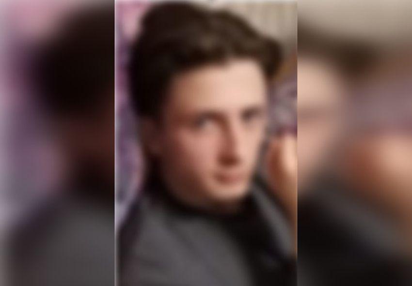 Пропавший на красной иномарке 21-летний житель Тверской области найден живым