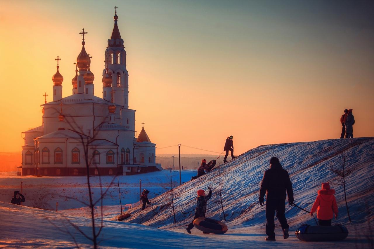 В Твери XIII Всероссийский медиафестиваль «Моряна-2020» подвёл итоги