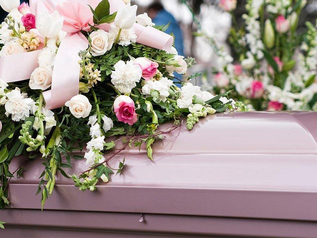 Похороны в Нижнем Новгороде: как все правильно организовать?