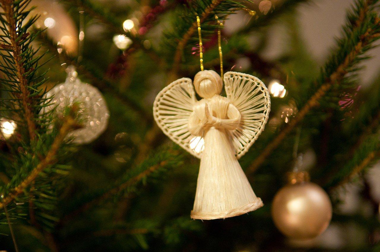 В Твери отпраздновали Рождество в христианских традициях