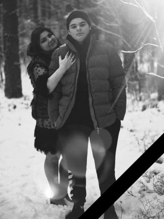 """Свидетелей страшной аварии, в которой погибли инфорг поискового отряда """"Сова"""" и её сын, ищут в Тверской области"""