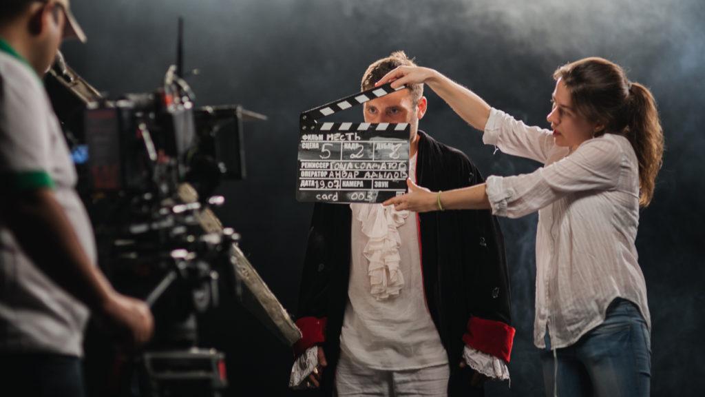 Жителей Тверской области приглашают принять участие в кастинге в полнометражный фильм