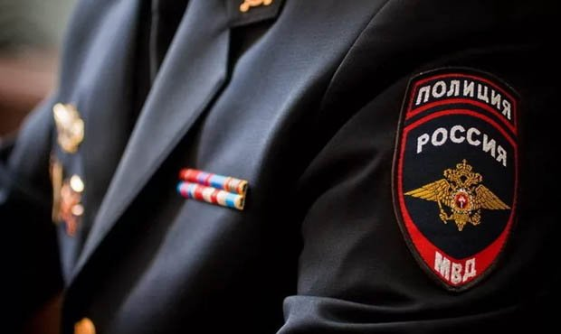 В Тверской области проверяют органы опеки из-за пожара, в котором погиб 6-летний ребенок