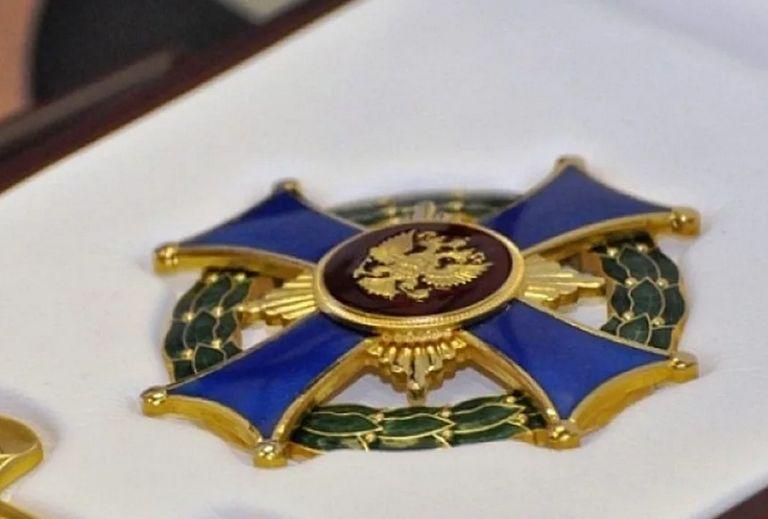 В Тверской области при награждении орденом «Родительская слава» будут вручать 200 тысяч рублей