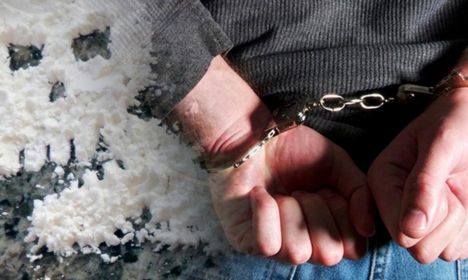 В Тверской области мужчина хотел заработать на наркотиках, а попал в тюрьму