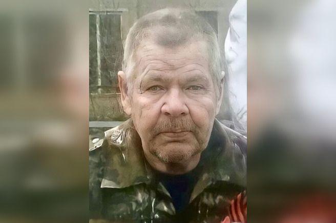 В Тверской области ищут пенсионера, который три месяца не выходит на связь с родными