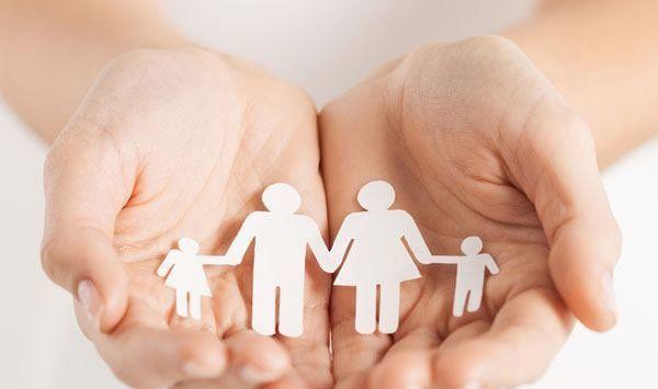 25 семей из Тверской области переехали в новые квартиры в 2020 году при поддержке регионального Правительства
