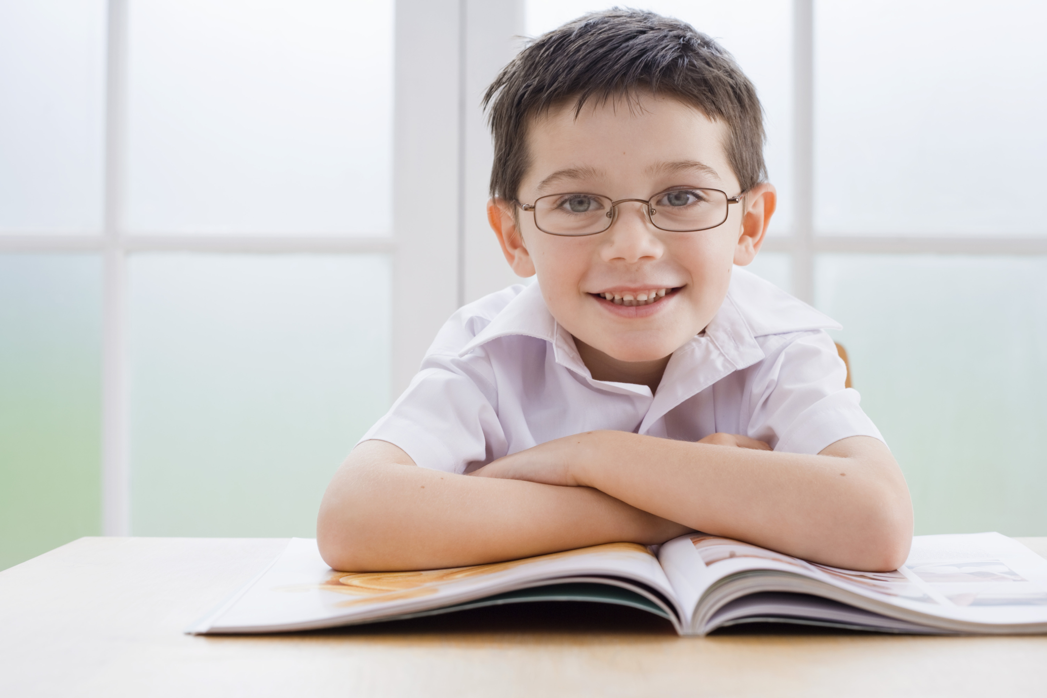 Появились новые правила, при которых ребенок не может попасть в школу в Тверской области