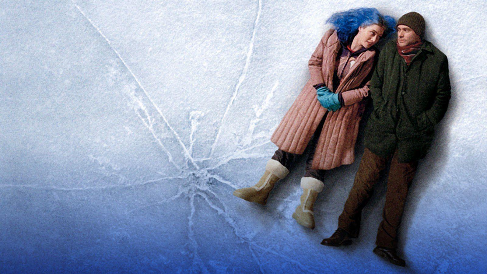 В Тверской области ожидается последний морозный день