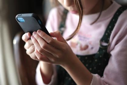 """В Твери запустили телефонную линию экстренной помощи """"ребенок в опасности"""""""