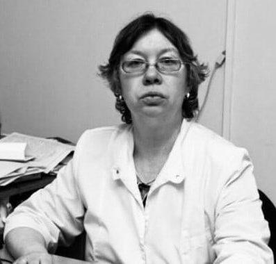 В Твери после долгой болезни скончалась врач клинической больницы №7