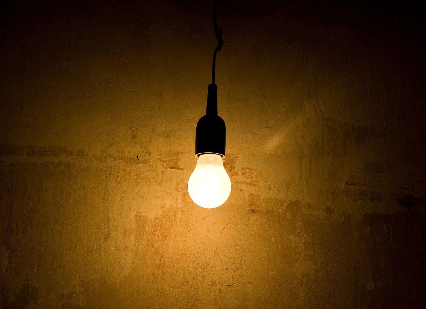 Да будет свет: в Тверской области восстановили энергоснабжение