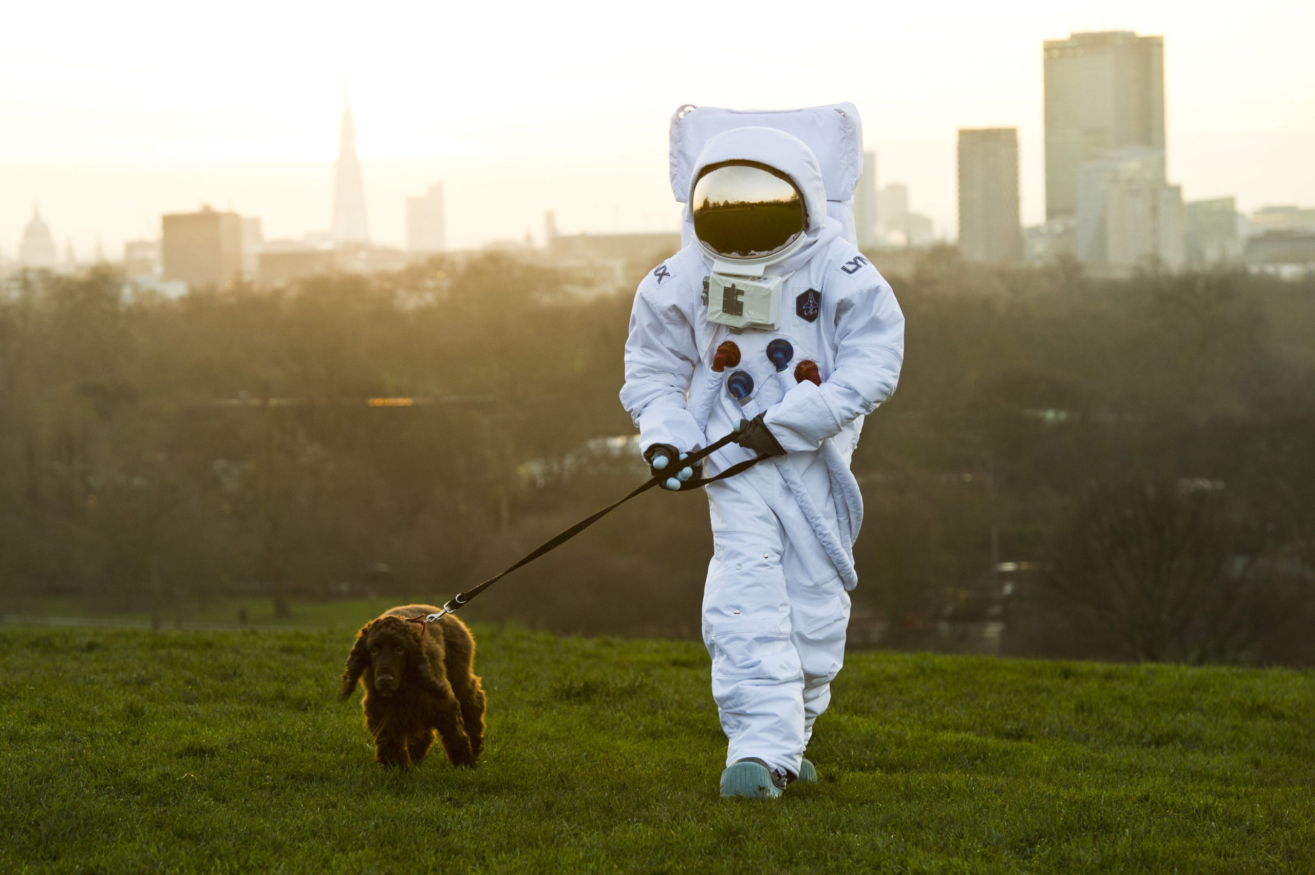 День космонавтики может стать для Тверичан выходным