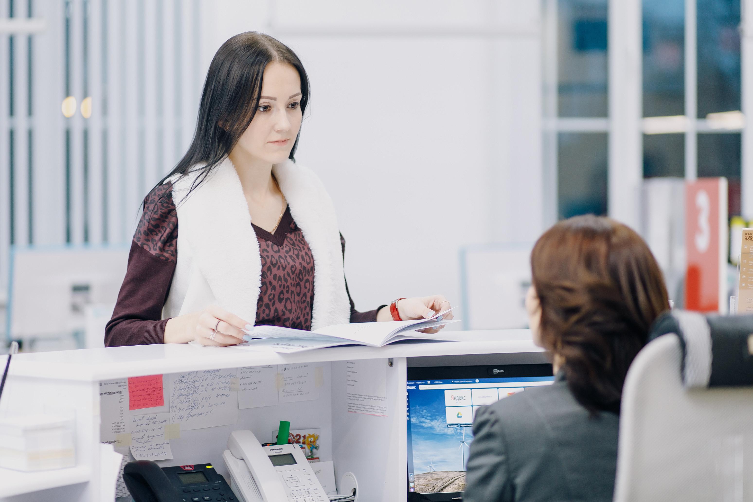 В Тверской области предприниматели до 1 февраля смогут перейти на упрощенную систему налогообложения
