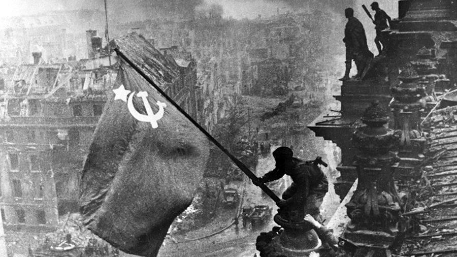 В Западной Двине отметят День освобождения района от немецко-фашистских захватчиков