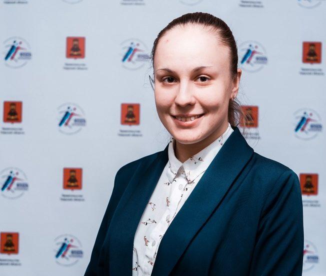 Наталья Белякова: Западный мост - это глобальный проект