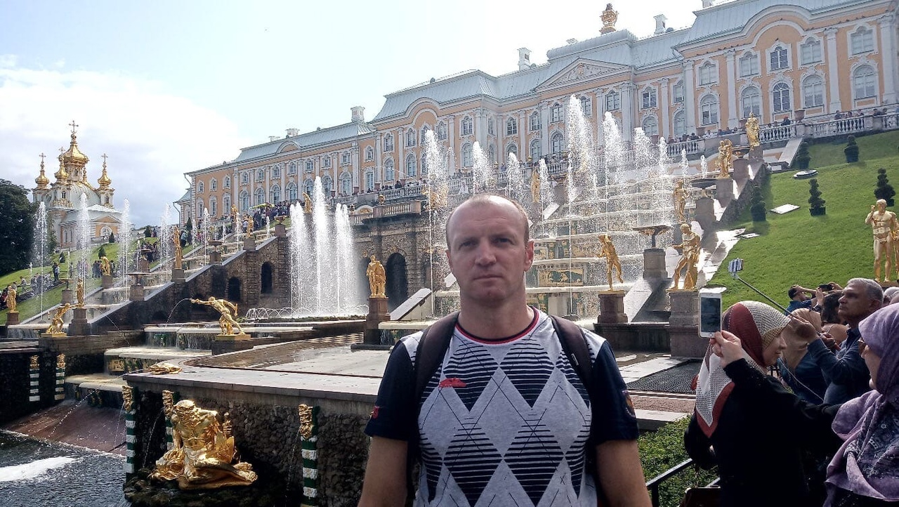 Учитель из Кашина представит Тверскую область в финале конкурса «Учитель года России 2020»