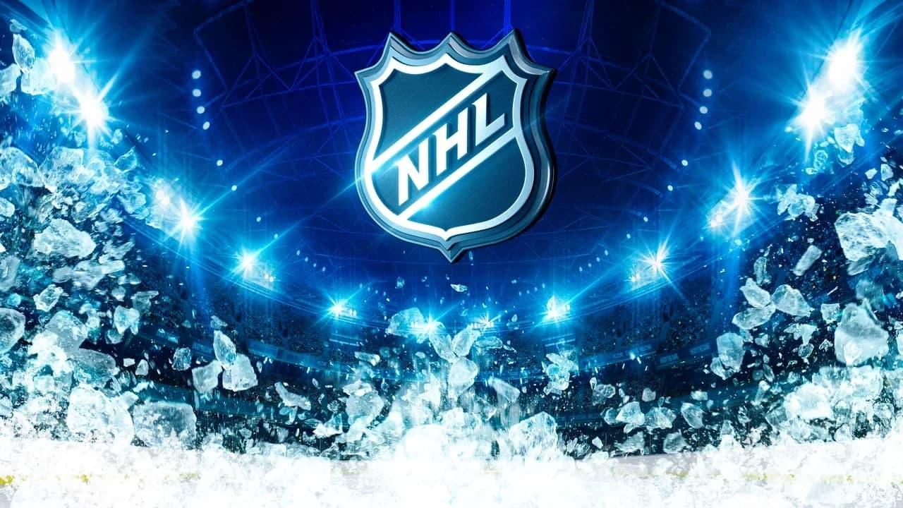 «Яндекс», видеосервис Wink и «Матч ТВ» покажут сезон НХЛ 2020/21