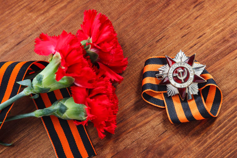 Губернатор Тверской области поздравил со 100-летним юбилеем ветерана Великой Отечественной войны Марию Павловну Бакулину
