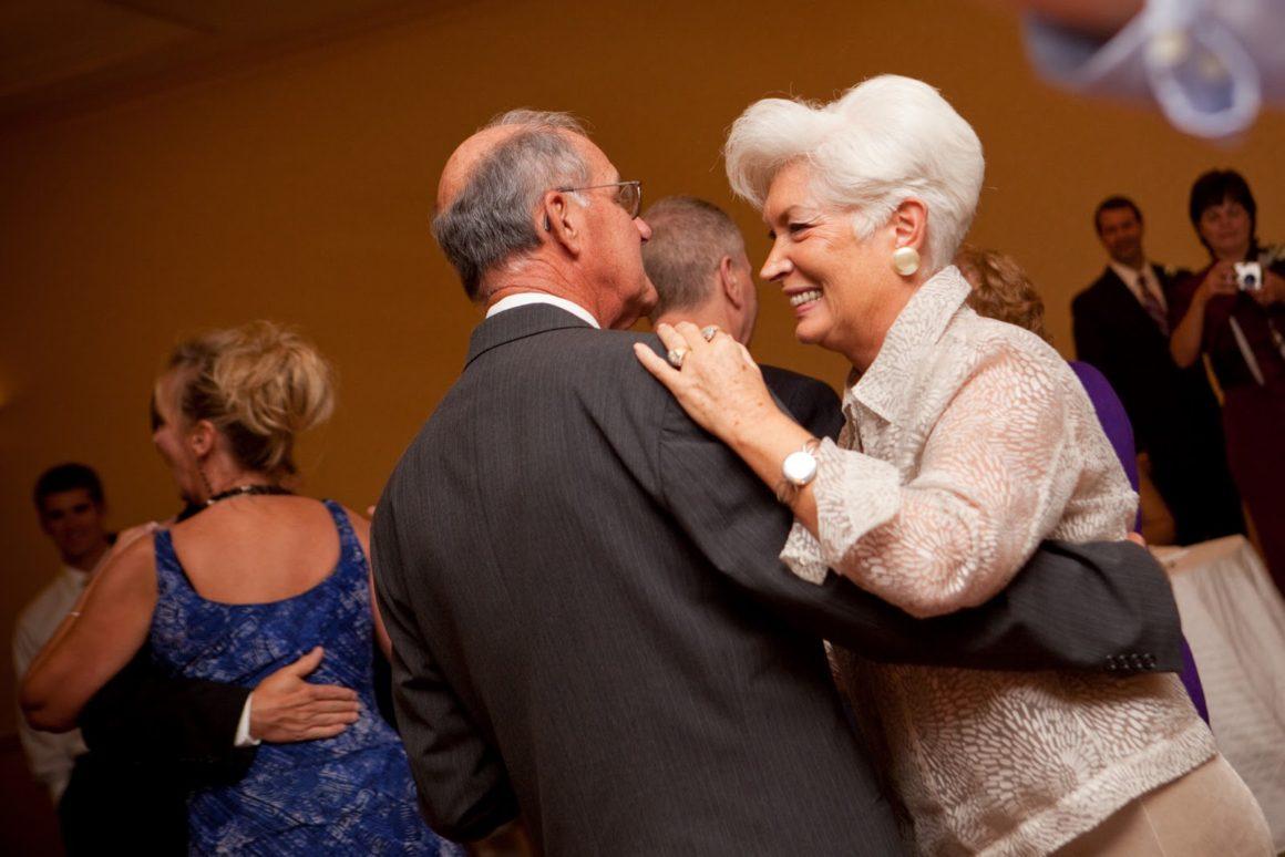 Преимущества поиска знакомств онлайн после 60