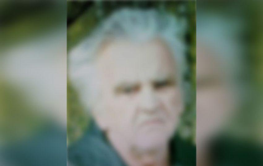 В Тверской области нашли мужчину, пропавшего десять дней назад