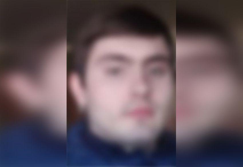 Загадочно пропавший на станции Бологое 27-летний мужчина найден живым