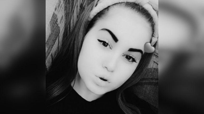 В Заволжском районе Твери пропала 15-летняя девушка