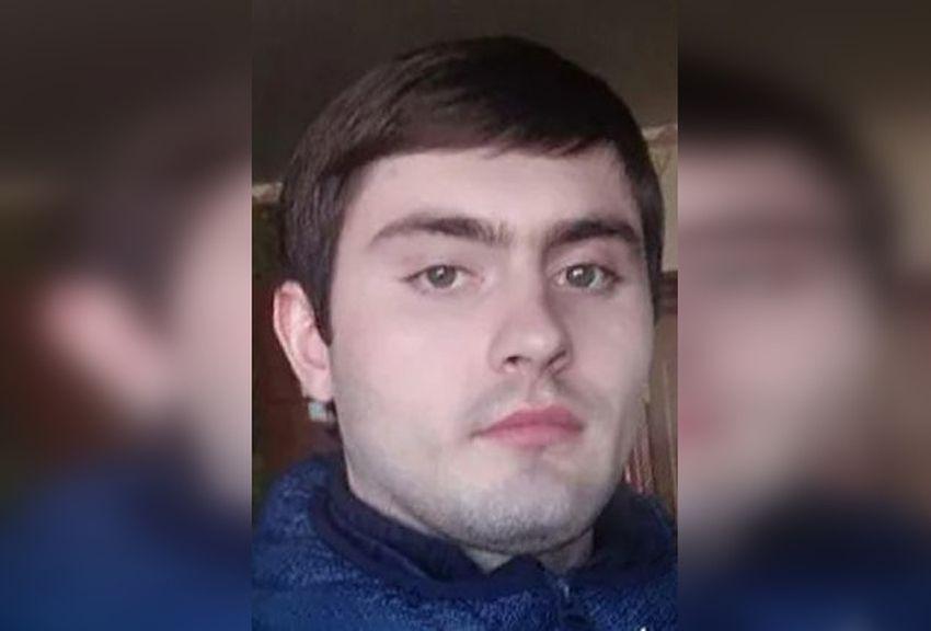 В Тверской области 27-летний парень сошел с поезда и пропал