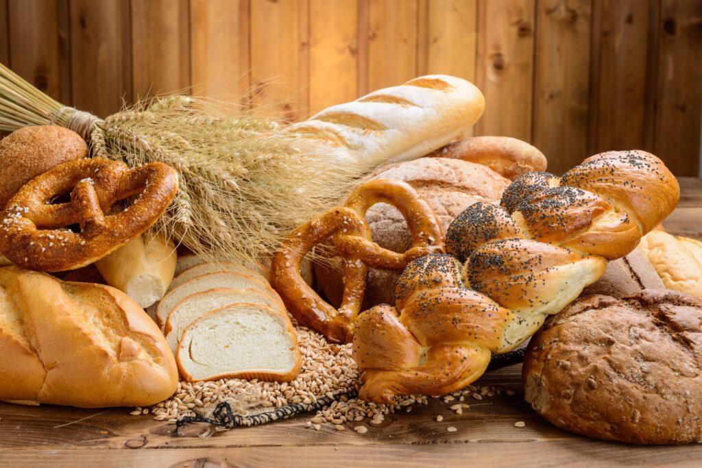 Губернатор Тверской области отметил важность оказания помощи тверским хлебопёкам